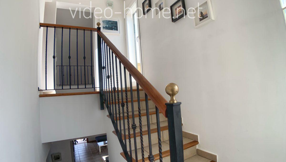 Casa-chalet-calas-mallorca-video-home-inmobiliaria (15)