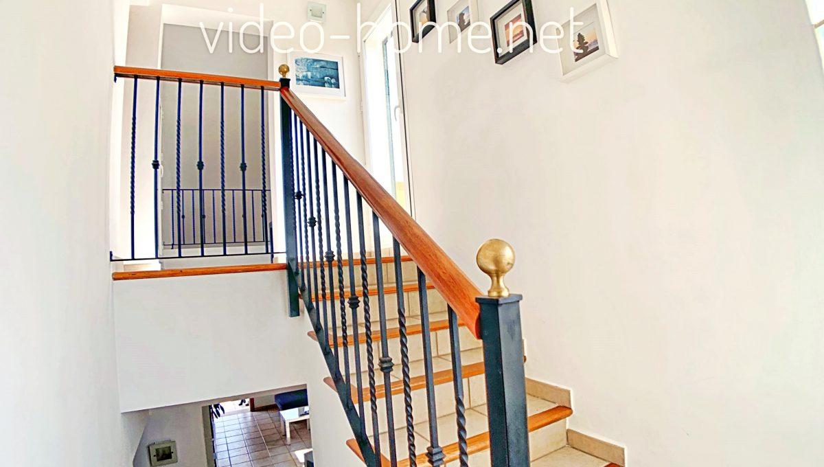 Casa-chalet-calas-mallorca-video-home-inmobiliaria-15-scaled