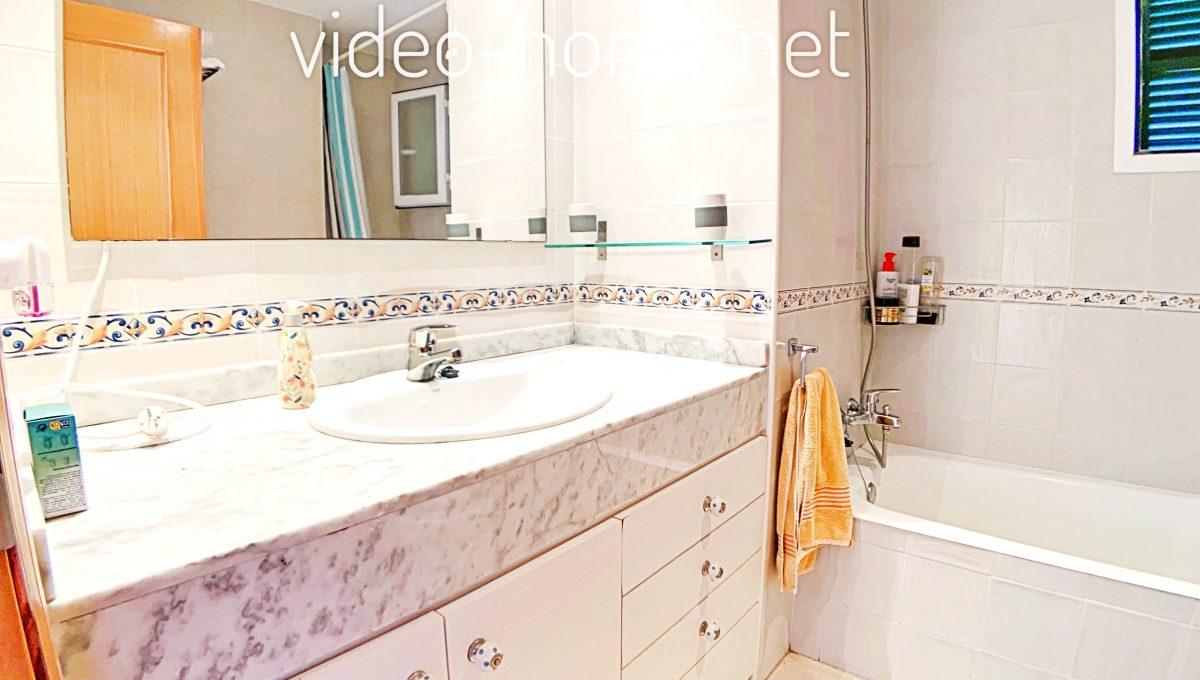Casa-chalet-calas-mallorca-video-home-inmobiliaria-16-scaled (1)