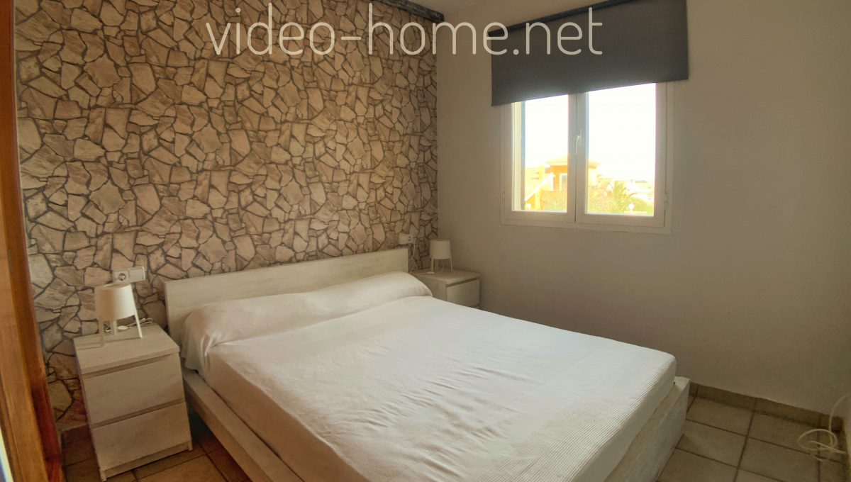 Casa-chalet-calas-mallorca-video-home-inmobiliaria (18)