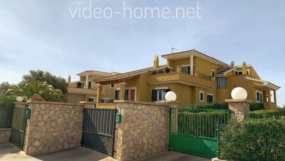 Casa-chalet-calas-mallorca-video-home-inmobiliaria (2)