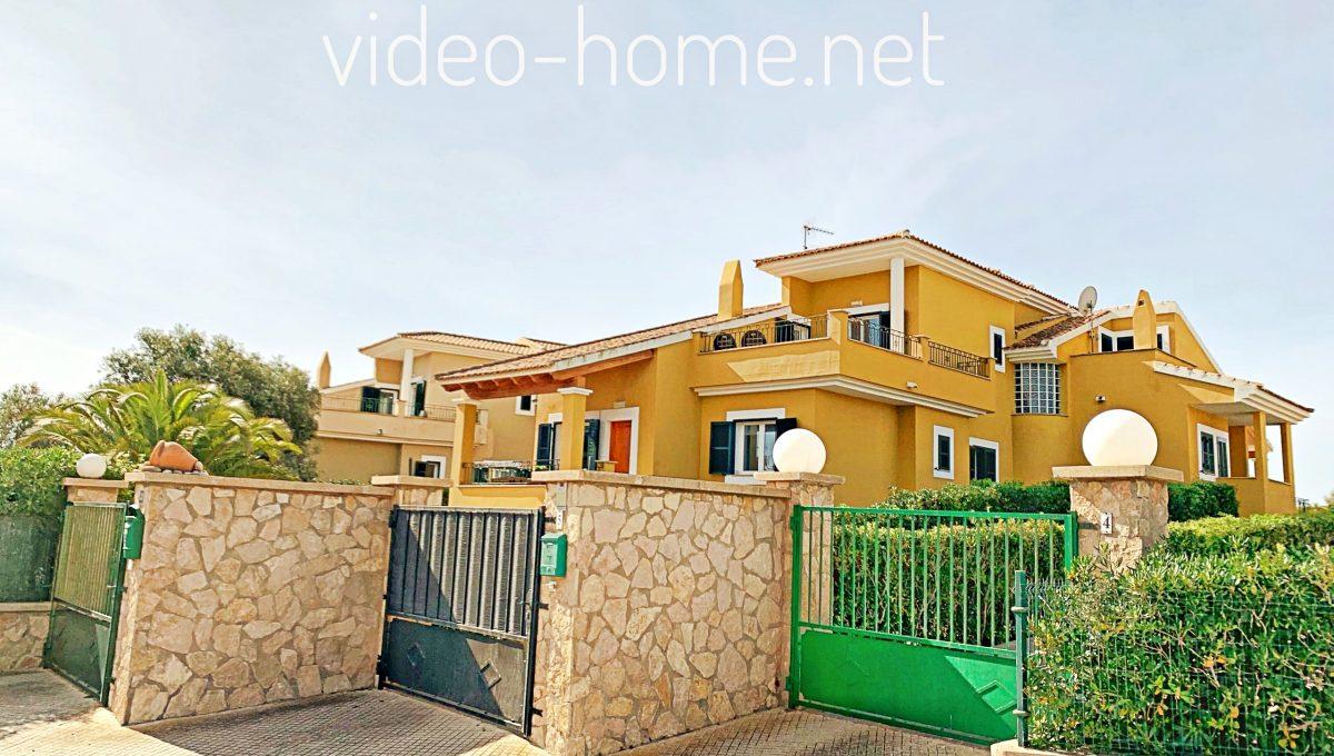 Casa-chalet-calas-mallorca-video-home-inmobiliaria-2-1-scaled