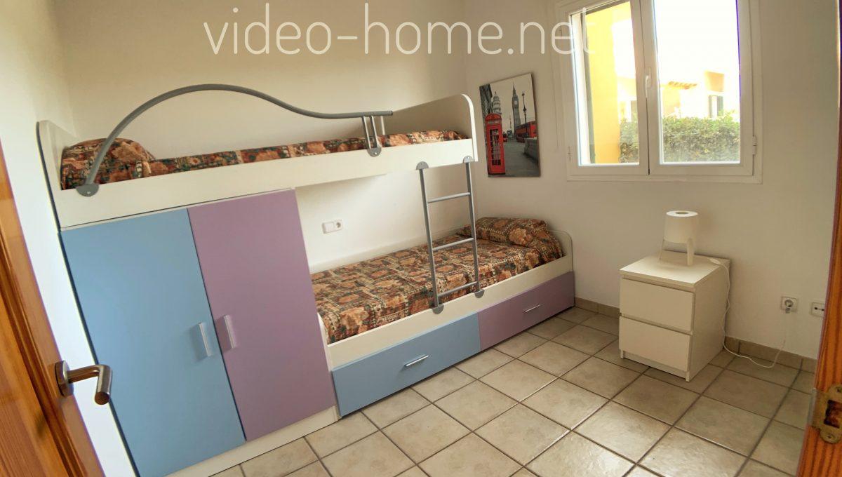 Casa-chalet-calas-mallorca-video-home-inmobiliaria (20)