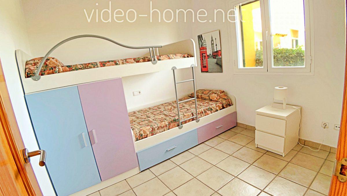 Casa-chalet-calas-mallorca-video-home-inmobiliaria-20-scaled
