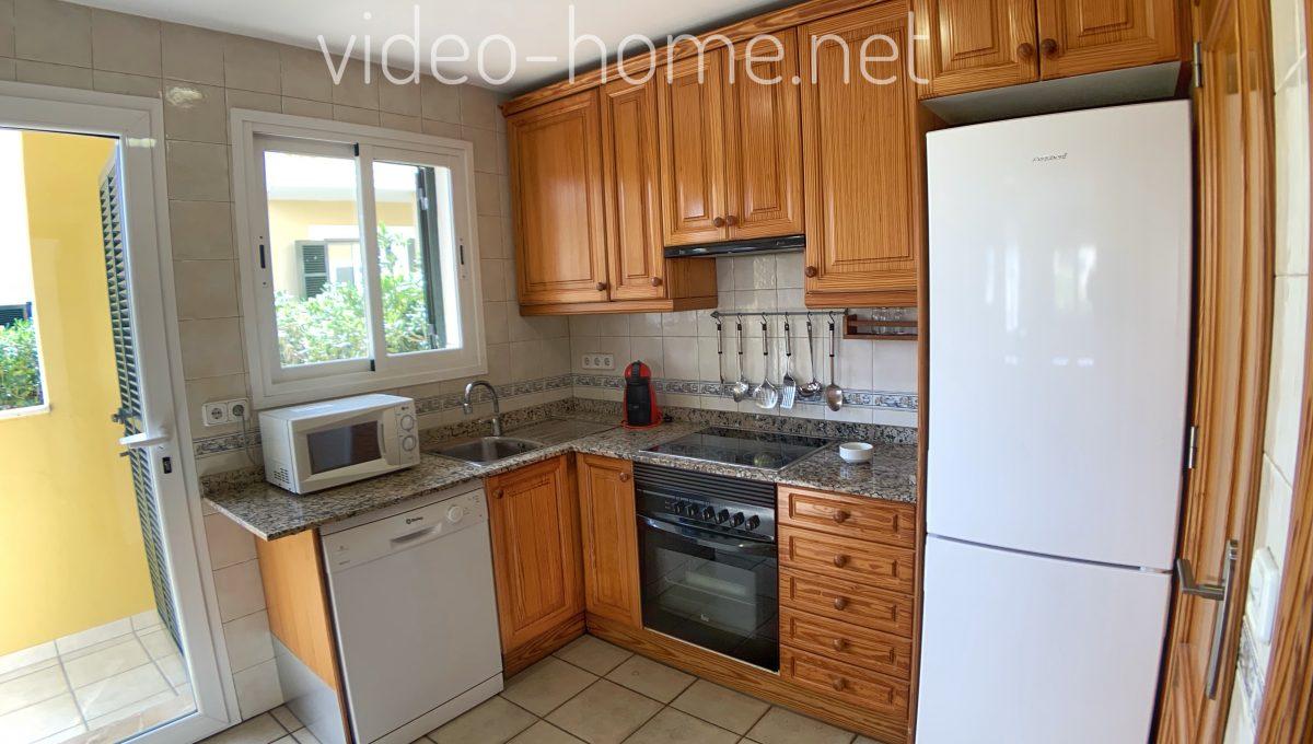 Casa-chalet-calas-mallorca-video-home-inmobiliaria (22)