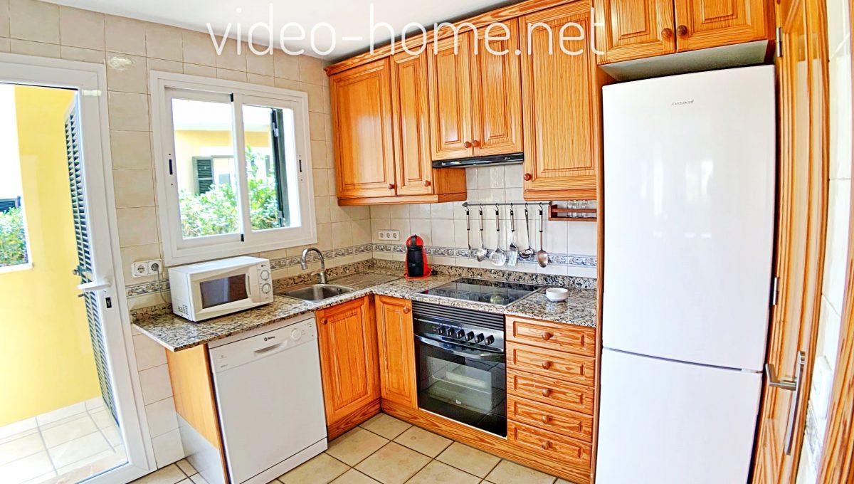 Casa-chalet-calas-mallorca-video-home-inmobiliaria-22-scaled