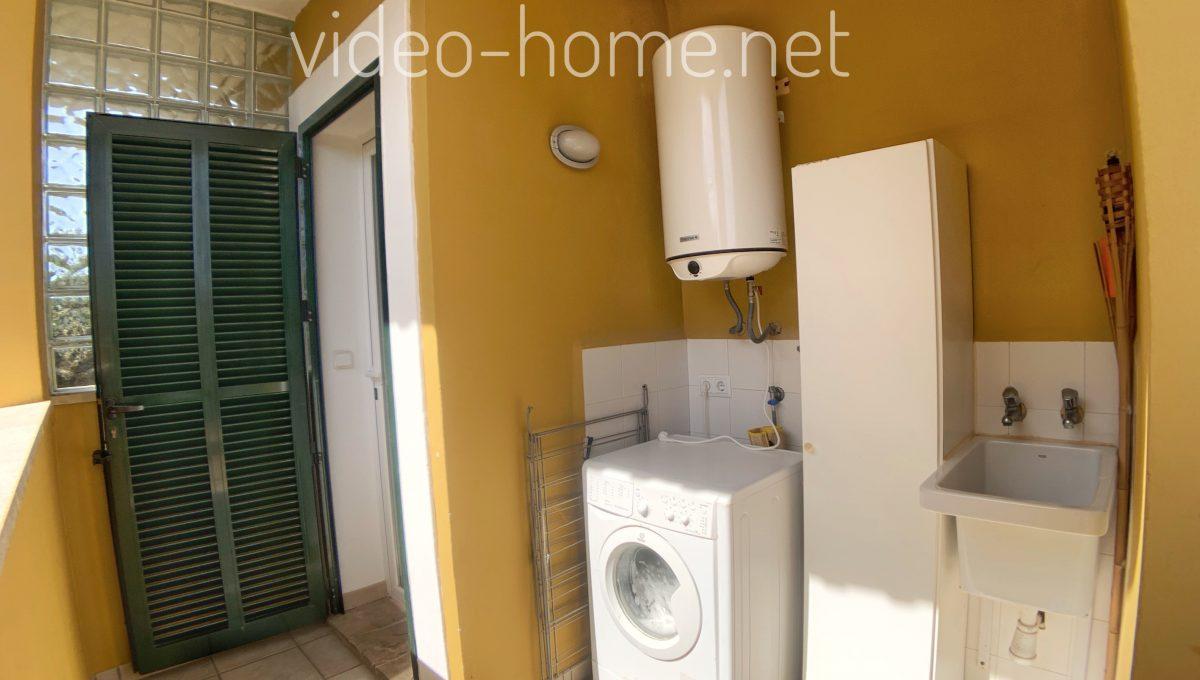 Casa-chalet-calas-mallorca-video-home-inmobiliaria (23)