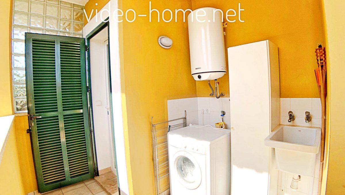 Casa-chalet-calas-mallorca-video-home-inmobiliaria-23-scaled