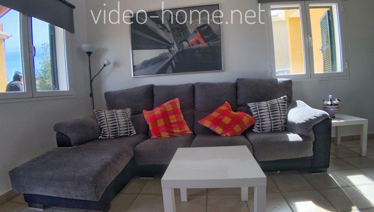 Casa-chalet-calas-mallorca-video-home-inmobiliaria (26)