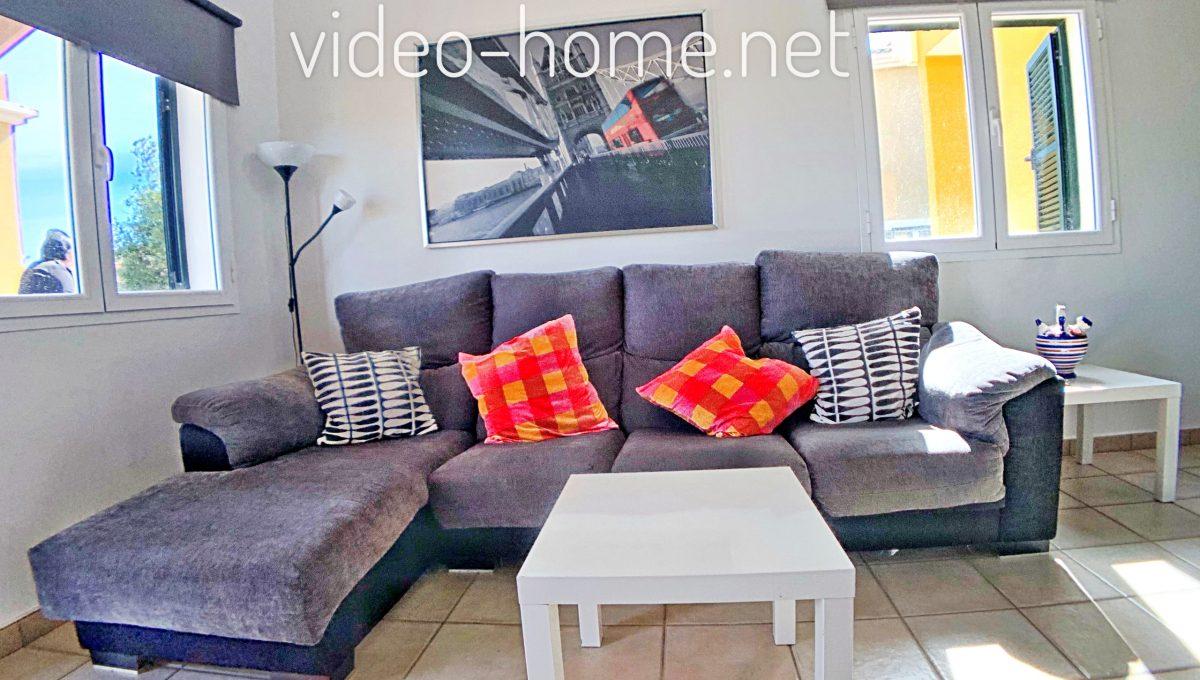 Casa-chalet-calas-mallorca-video-home-inmobiliaria-26-scaled