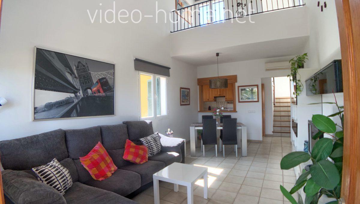 Casa-chalet-calas-mallorca-video-home-inmobiliaria (27)