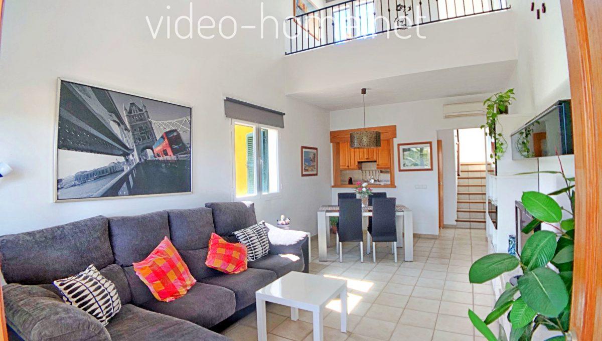 Casa-chalet-calas-mallorca-video-home-inmobiliaria-27-scaled (1)