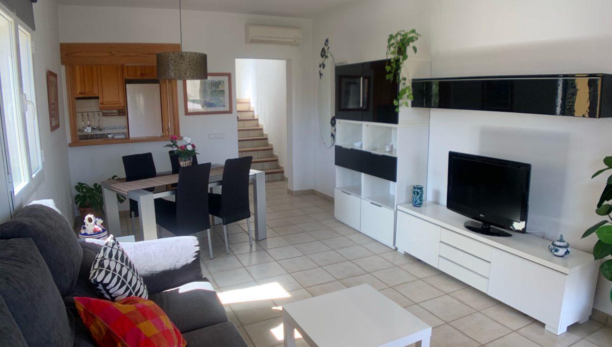 Casa-chalet-calas-mallorca-video-home-inmobiliaria (28)