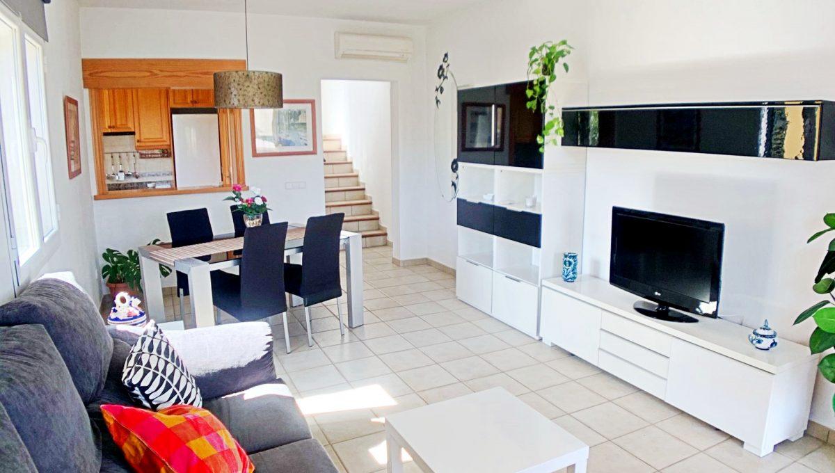 Casa-chalet-calas-mallorca-video-home-inmobiliaria-28-scaled
