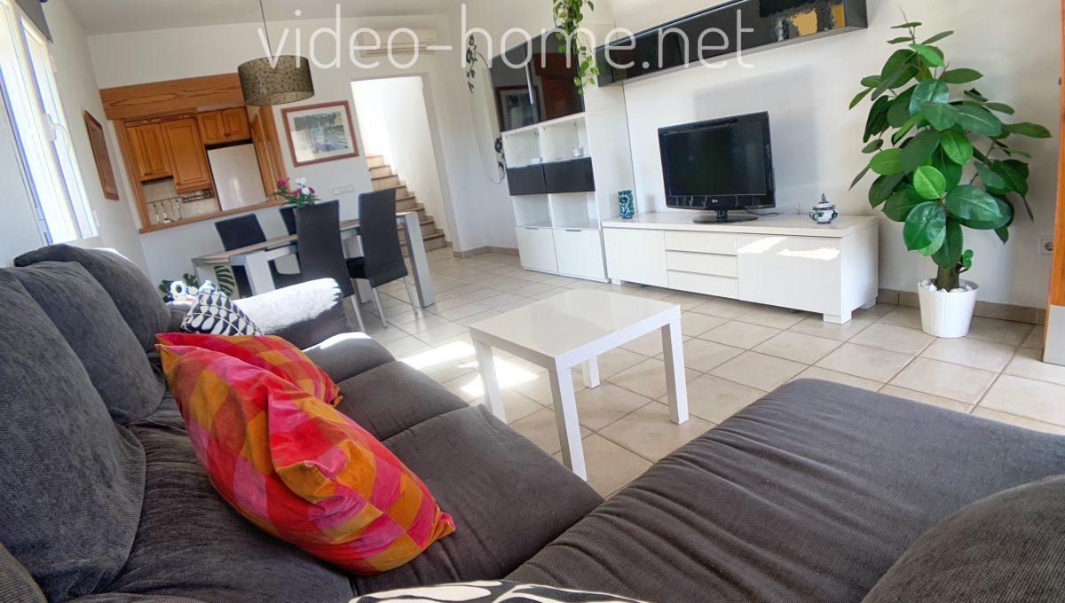 Casa-chalet-calas-mallorca-video-home-inmobiliaria (29)
