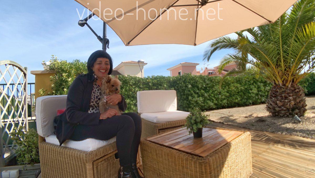 Casa-chalet-calas-mallorca-video-home-inmobiliaria (30)