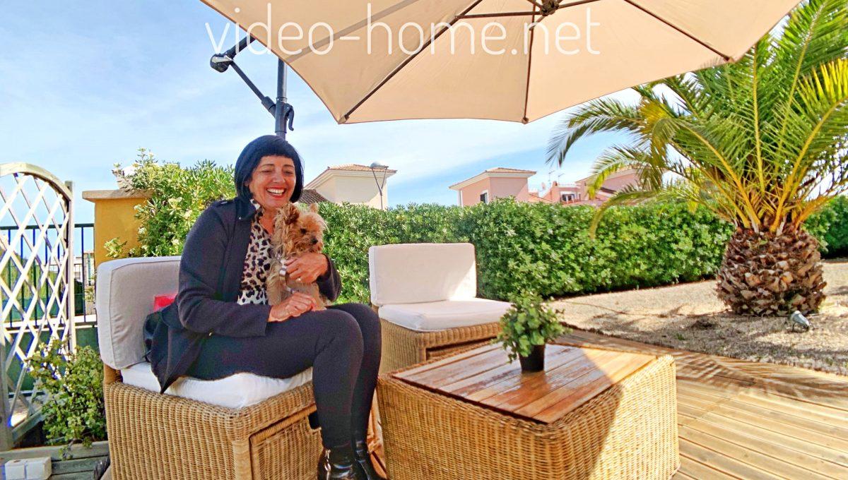 Casa-chalet-calas-mallorca-video-home-inmobiliaria-30-scaled