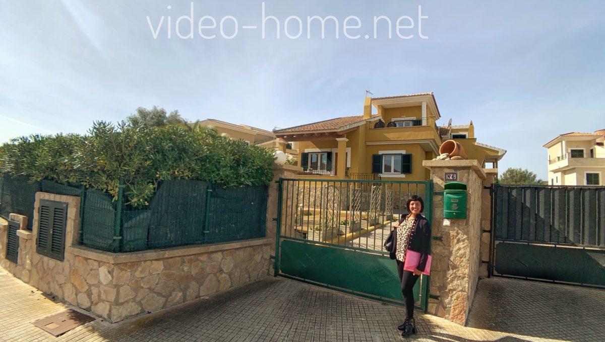 Casa-chalet-calas-mallorca-video-home-inmobiliaria (4)