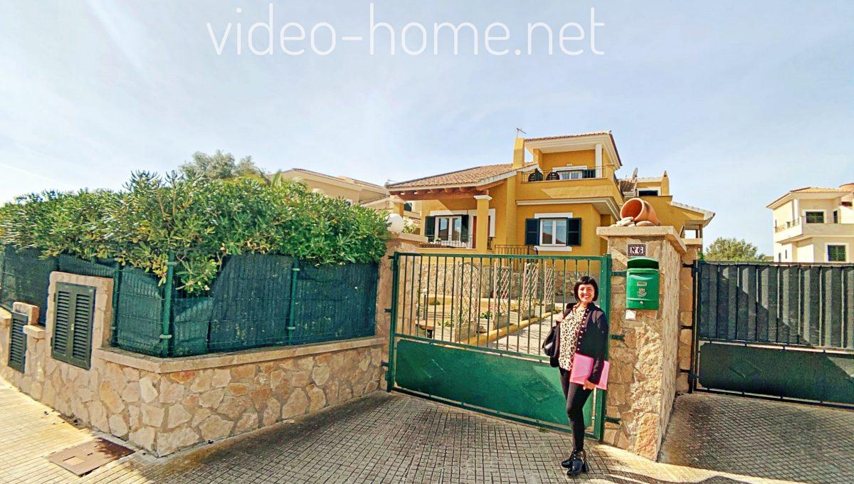Casa-chalet-calas-mallorca-video-home-inmobiliaria-4-scaled