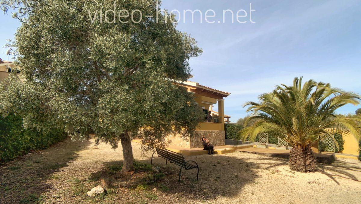 Casa-chalet-calas-mallorca-video-home-inmobiliaria (6)