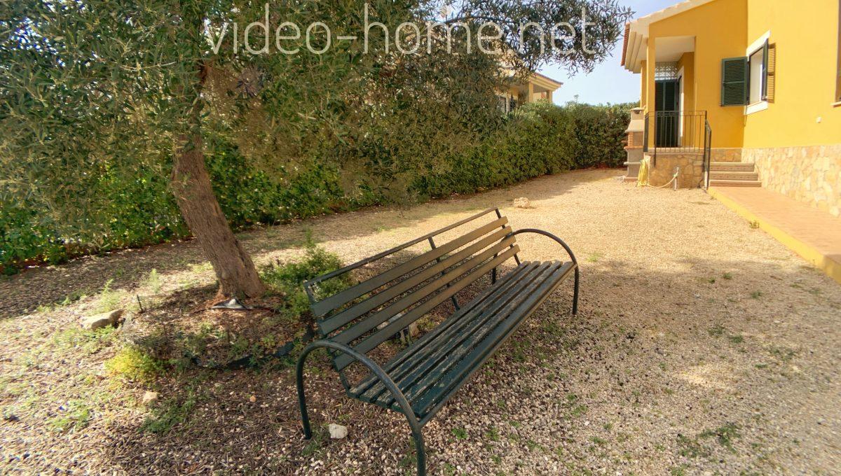 Casa-chalet-calas-mallorca-video-home-inmobiliaria (7)