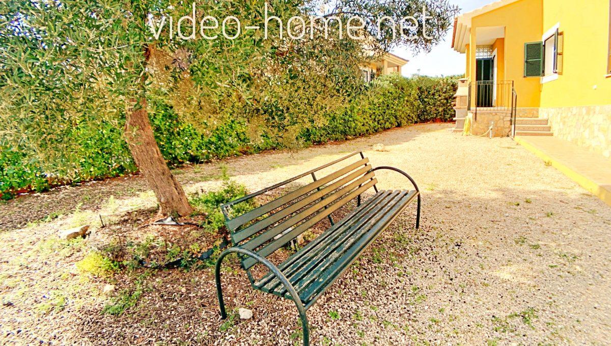 Casa-chalet-calas-mallorca-video-home-inmobiliaria-7-scaled