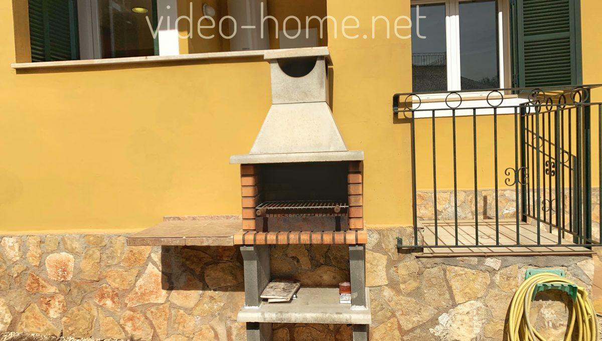 Casa-chalet-calas-mallorca-video-home-inmobiliaria (8)