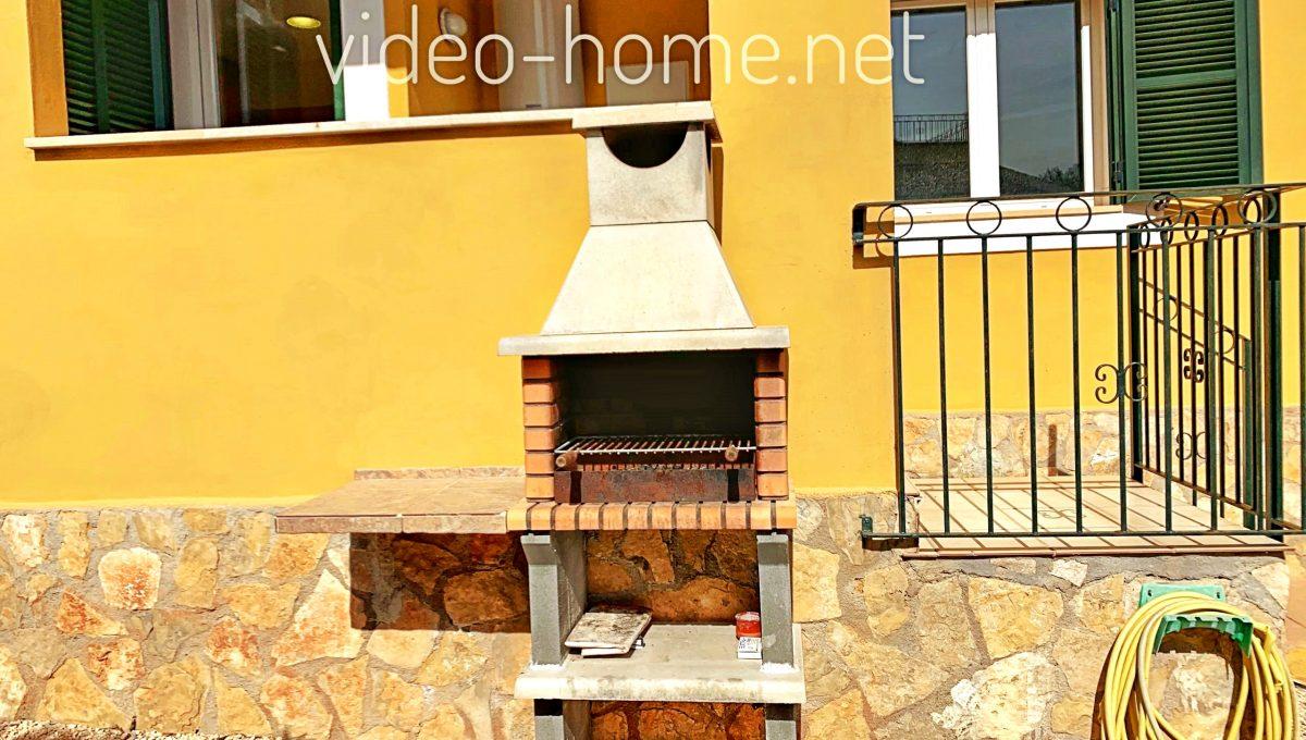 Casa-chalet-calas-mallorca-video-home-inmobiliaria-8-scaled