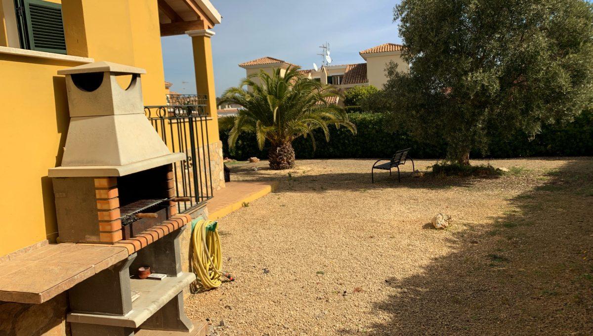 Casa-chalet-calas-mallorca-video-home-inmobiliaria (9)