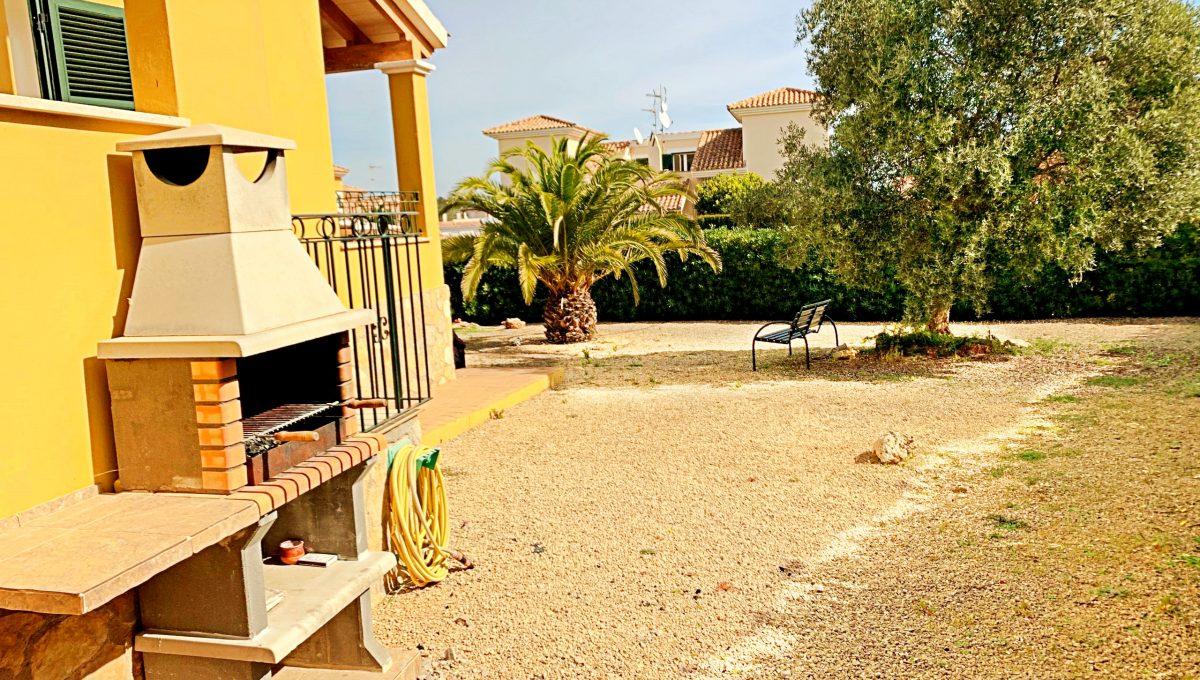 Casa-chalet-calas-mallorca-video-home-inmobiliaria-9-scaled