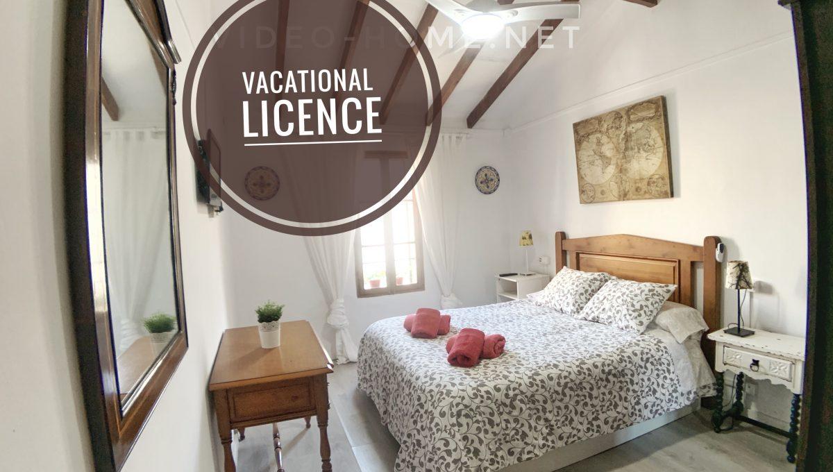 casa-licencia-vacacional-porto-cristo-mallorca