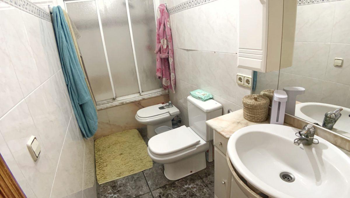 casa-porto-cristo-235-mallorca-video-home-inmobiliaria (1)