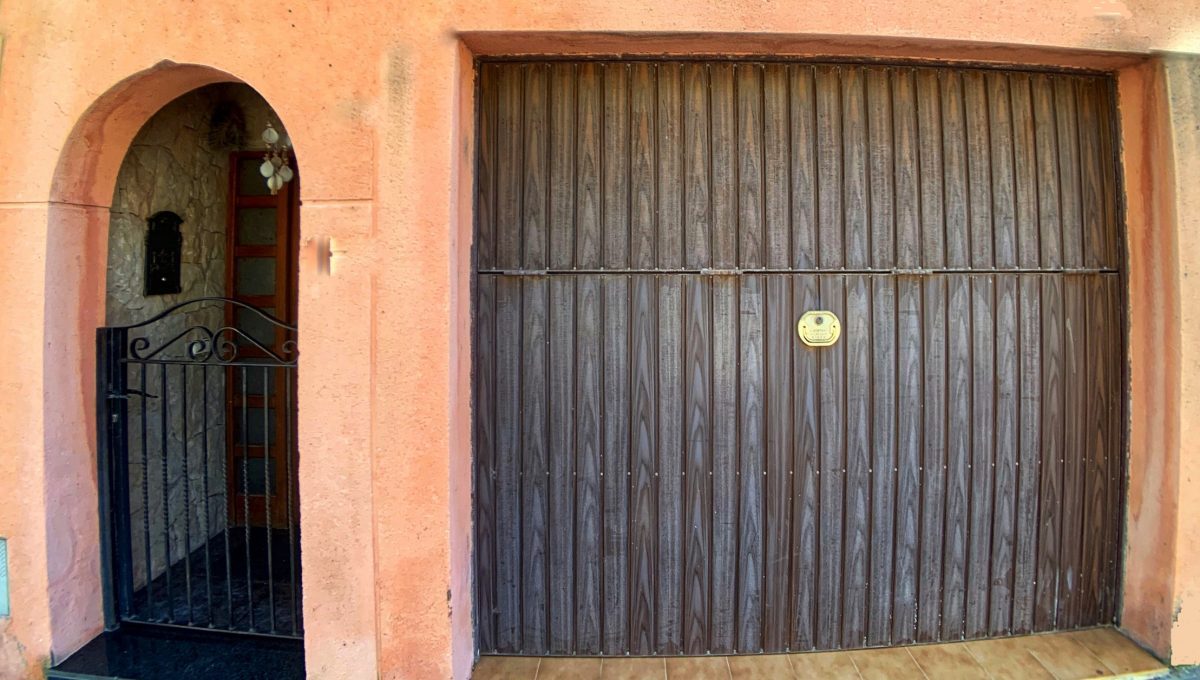 casa-porto-cristo-235-mallorca-video-home-inmobiliaria (3)