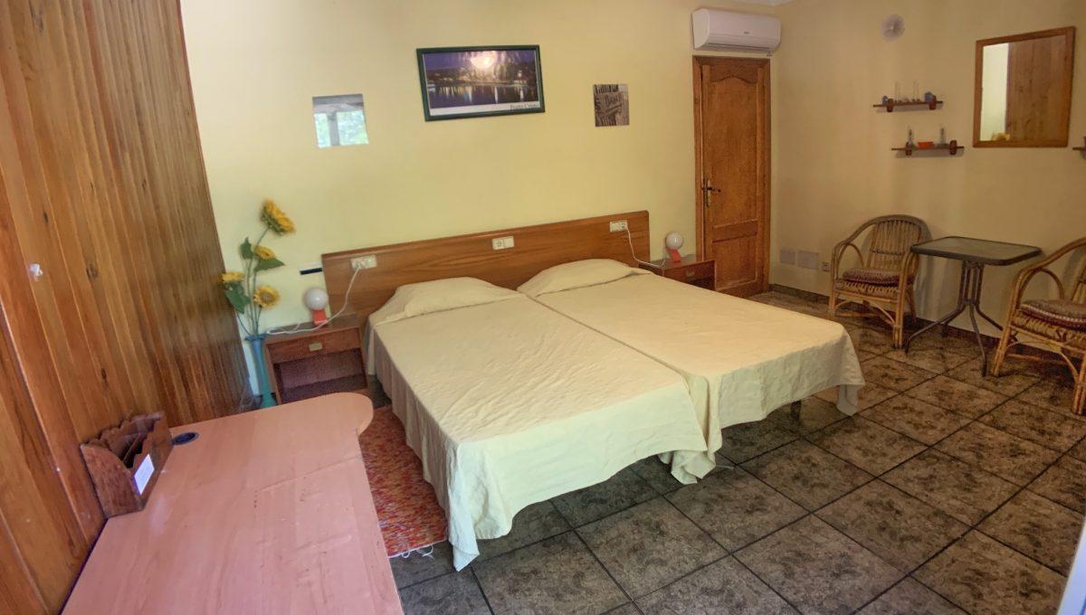 casa-porto-cristo-235-video-home-inmobiliaria- (1)