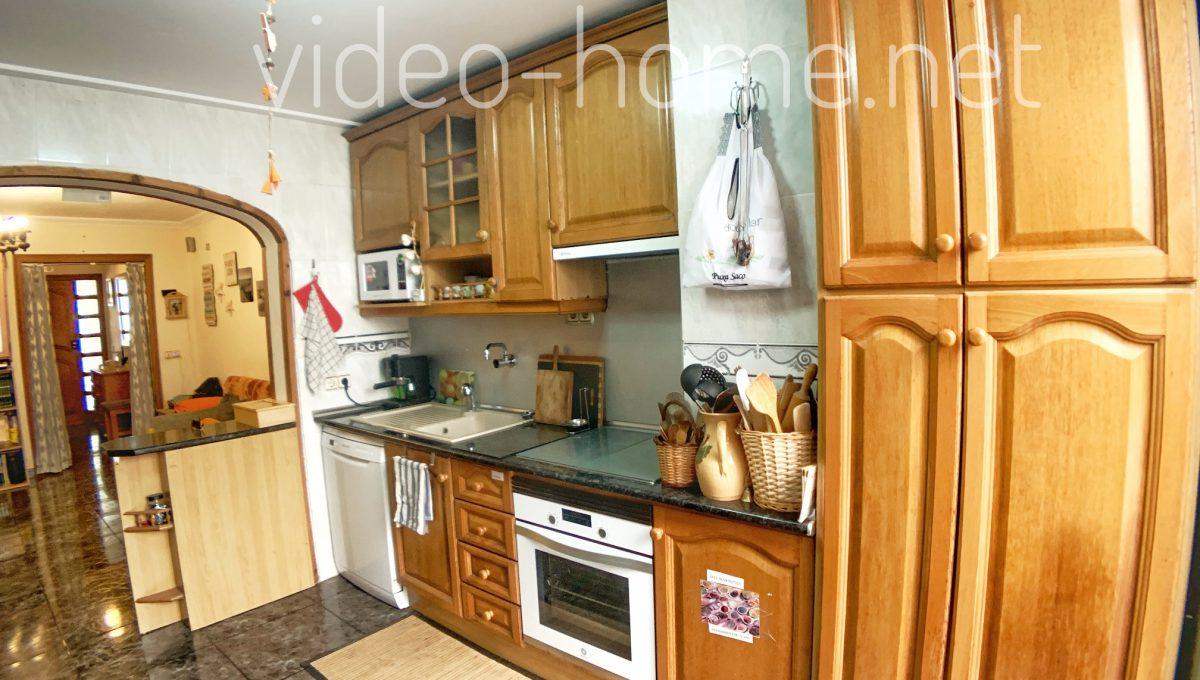 casa-porto-cristo-235-video-home-inmobiliaria- (17)