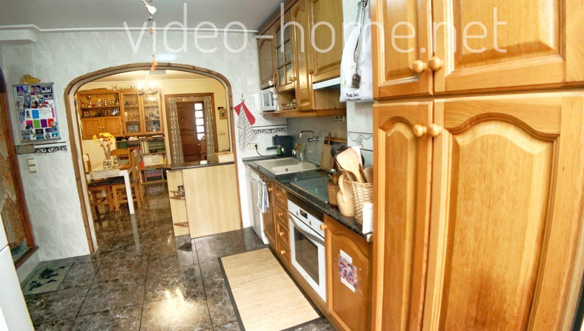 casa-porto-cristo-235-video-home-inmobiliaria- (18)