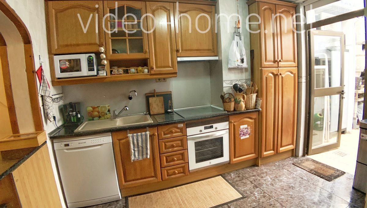 casa-porto-cristo-235-video-home-inmobiliaria- (19)