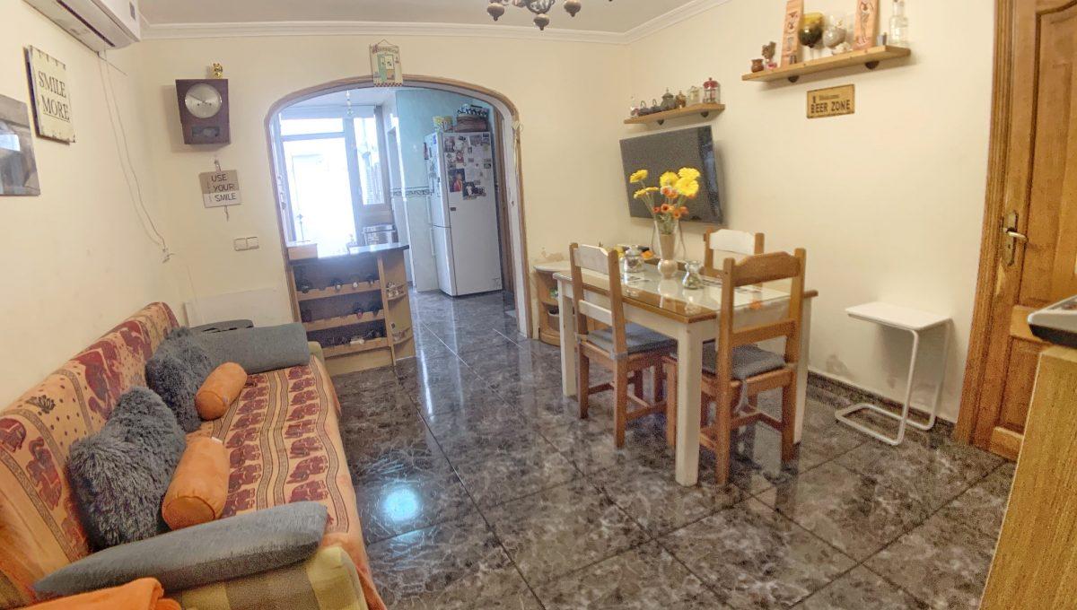 casa-porto-cristo-235-video-home-inmobiliaria- (21)