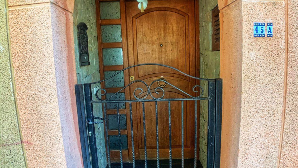 casa-porto-cristo-235-video-home-inmobiliaria- (28)