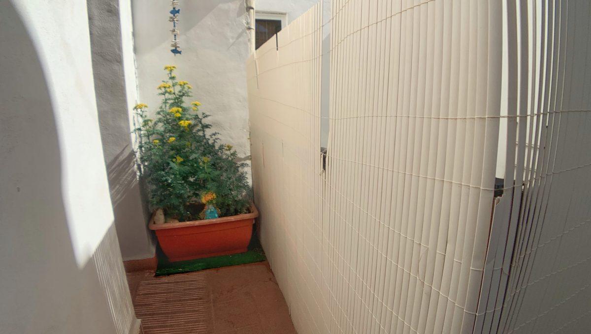 casa-porto-cristo-235-video-home-inmobiliaria- (29)