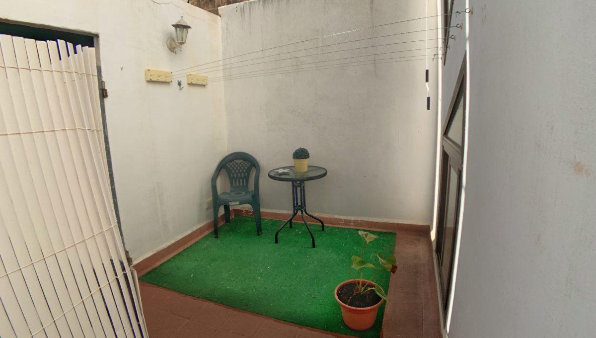 casa-porto-cristo-235-video-home-inmobiliaria- (30)