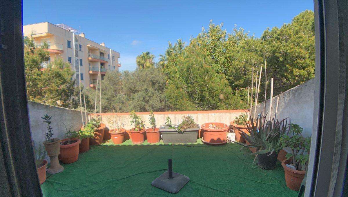 casa-porto-cristo-235-video-home-inmobiliaria- (34)