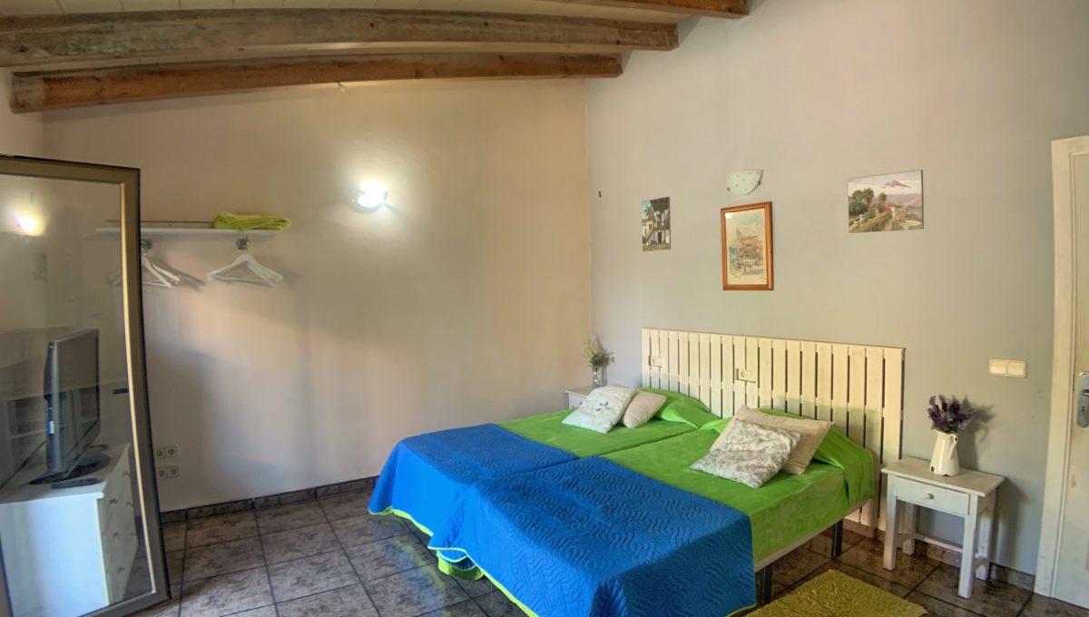 casa-porto-cristo-235-video-home-inmobiliaria- (35)
