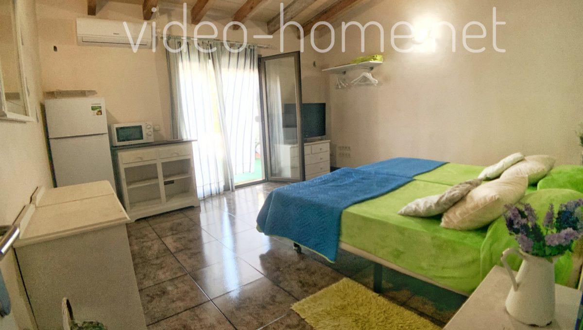 casa-porto-cristo-235-video-home-inmobiliaria- (39)