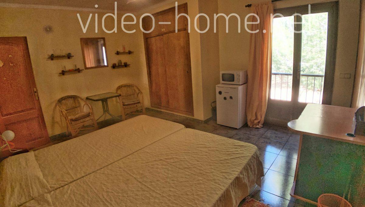 casa-porto-cristo-235-video-home-inmobiliaria- (4)