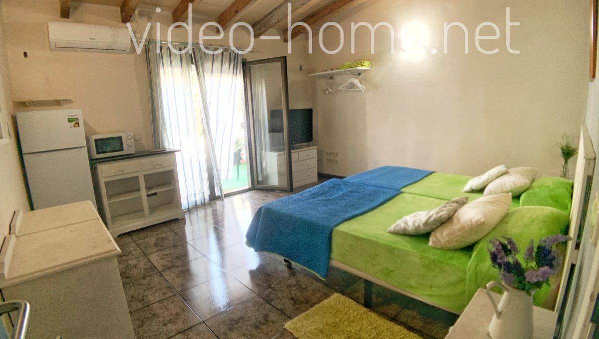 casa-porto-cristo-235-video-home-inmobiliaria- (40)
