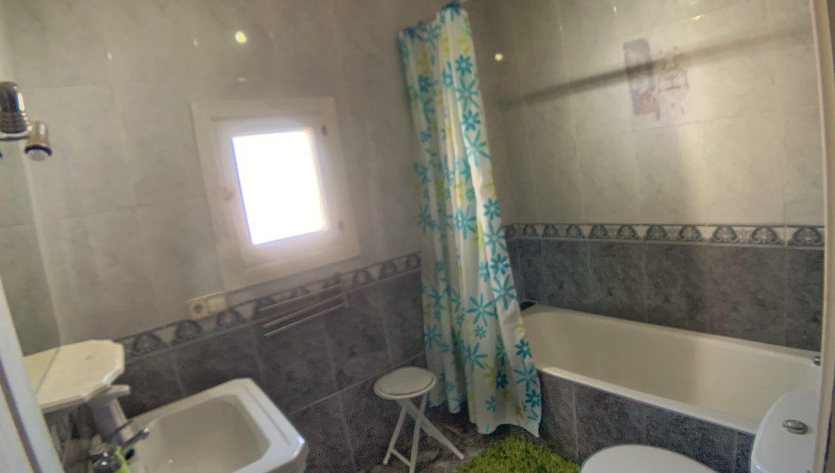 casa-porto-cristo-235-video-home-inmobiliaria- (43)