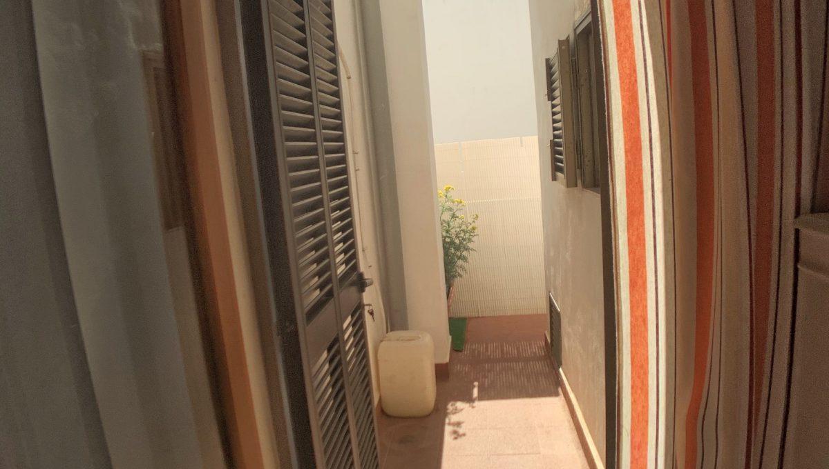 casa-porto-cristo-235-video-home-inmobiliaria- (7)
