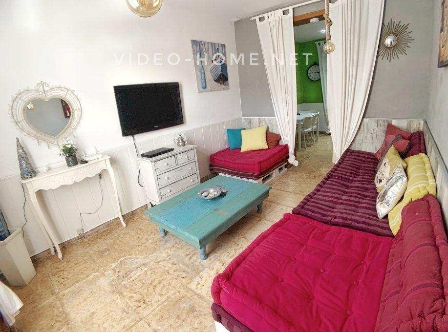 casa-porto-cristo-licencia-vacacional-video-home-inmobiliaria (10)