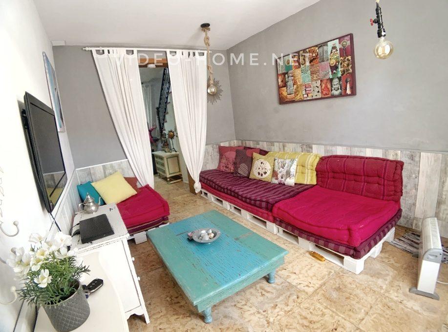 casa-porto-cristo-licencia-vacacional-video-home-inmobiliaria (13)